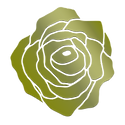 sfr rose logo transparent.png