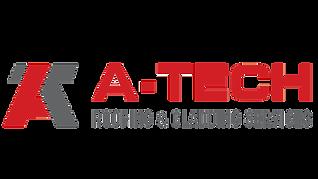 a-tech logo transparent.png