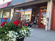 Trek Specialized Bicycle Sales & Service