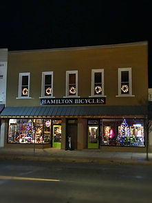 Storefrontchristmas).jpg