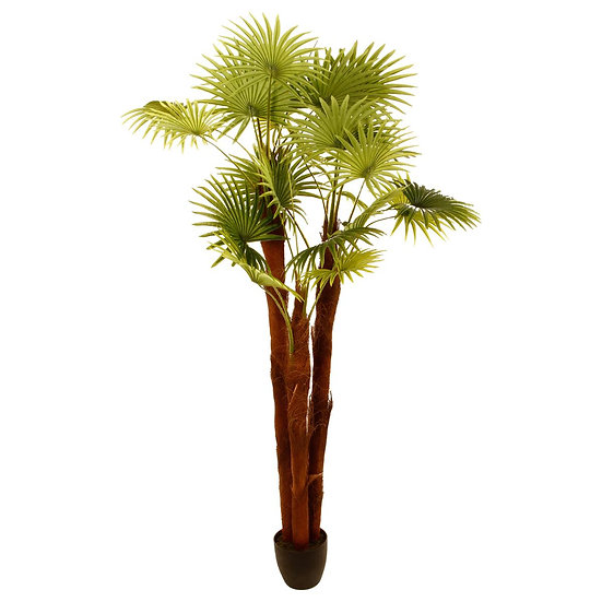 Palma artificiale H180