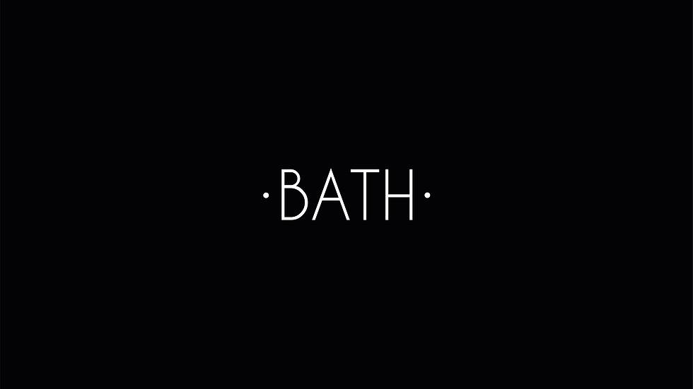 collezione bath-13.jpg