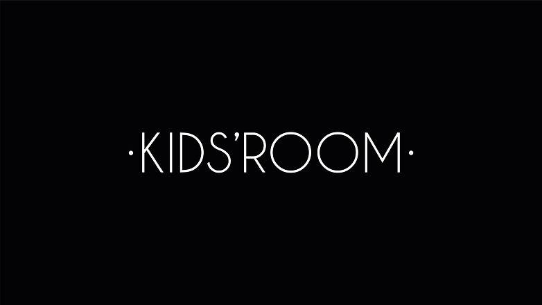 collezione kids room-13.jpg