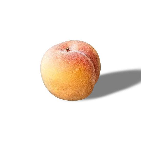 Frutta finta mista