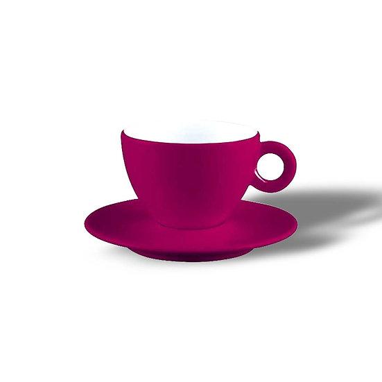 Zak Design Set Tazzine da caffè