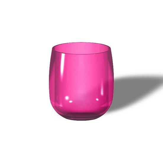 Zak Design Bicchieri modello Stacky