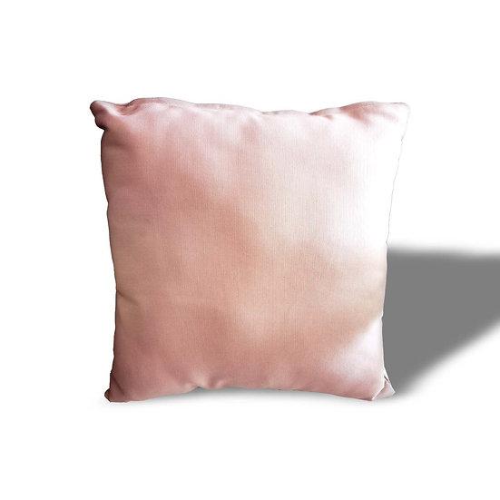 Cuscino in tessuto per esterni