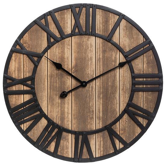 Orologio vintage numeri romani D60