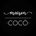 LOGO MAISON COCO sito rotondo_Tavola disegno 1.png