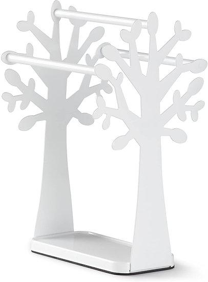 UMBRA Adorn Accessory Holder