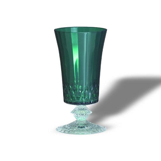 Baci Milano Set 6 Bicchieri Chic & Vip