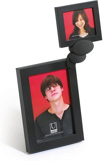 UMBRA Thinker Photo Frame