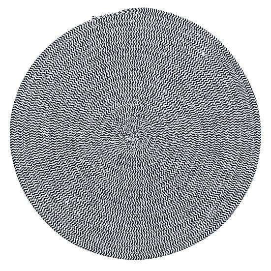 Tovaglietta in cotone in 6 colori