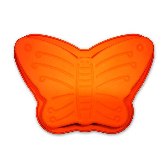 Andrea Bizzotto Stampo farfalla in silicone per dolci