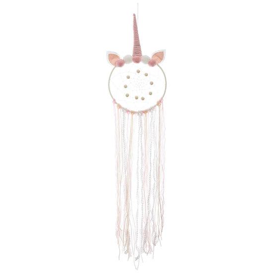 Acchiappasogni unicorno