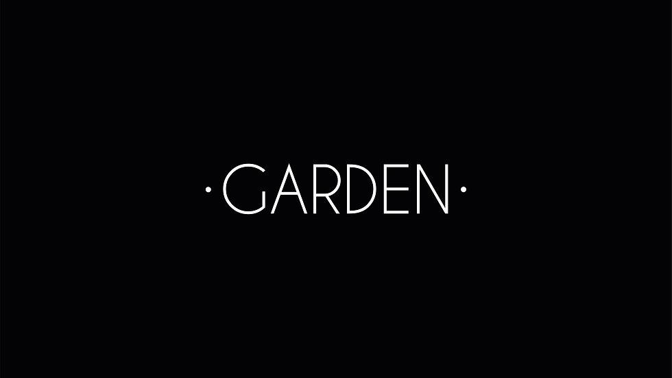 collezione garden-13.jpg
