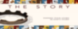 Story banner.jpg