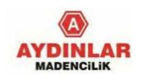 Aydınlar_Madencilik.png