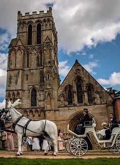 Thurgarton wedding  .jpg