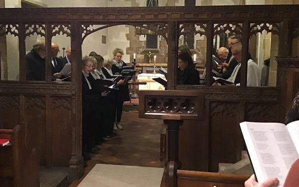choir at halloughton plough 2020.JPG
