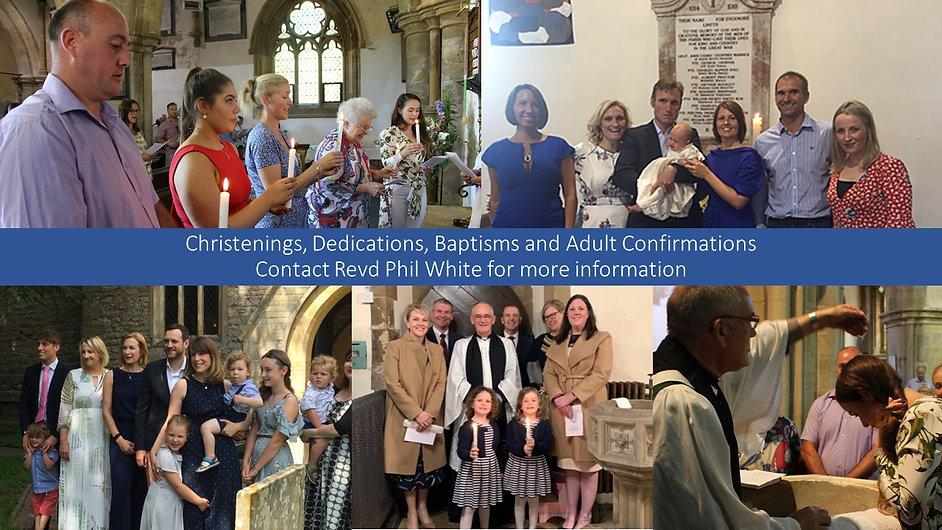 Baptisms in the benefice.jpg