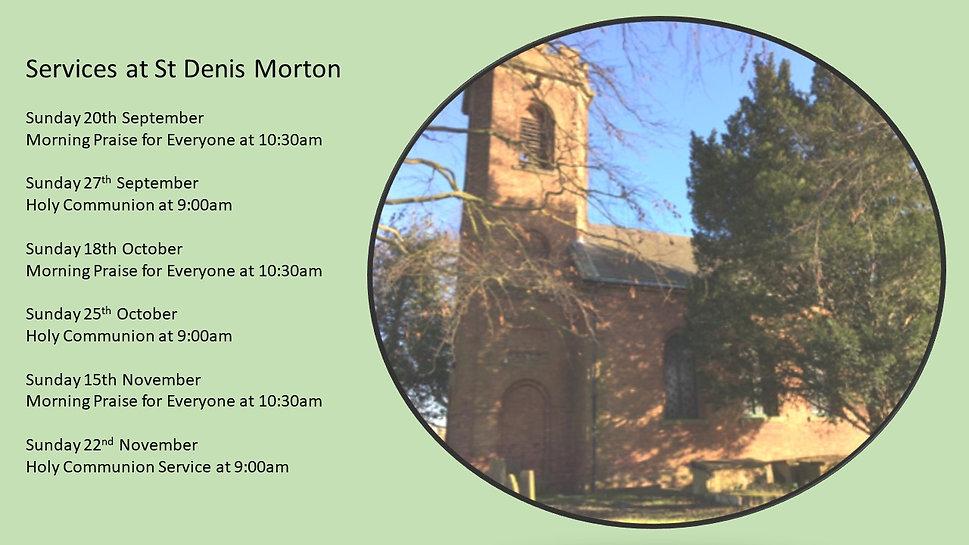 Morton.jpg