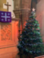 2019 christmas tree.jpeg