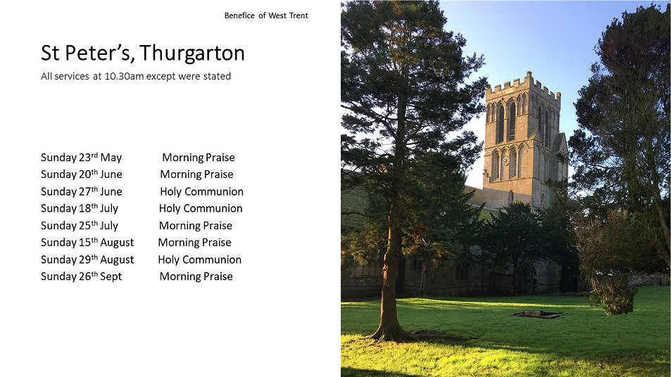 may to sept services THURGARTON.jpg