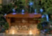 christmas window (2).jpg