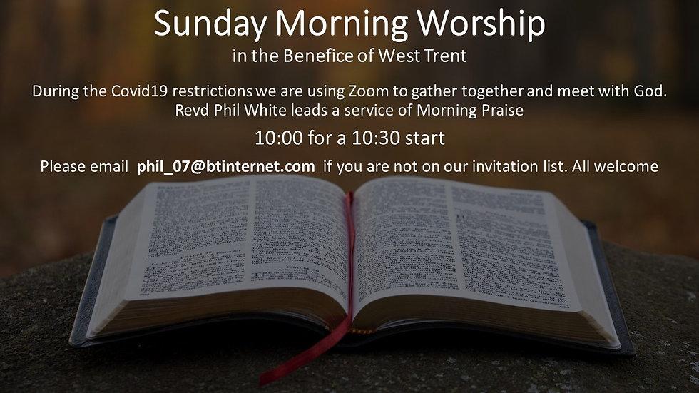 1 zoom Sunday Morning Worship.jpg