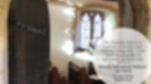open churches winter hours.jpg