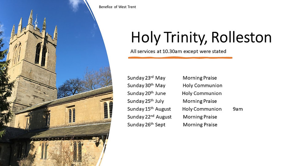 may to sept services ROLLESTON.jpg