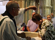 1baptism.JPG