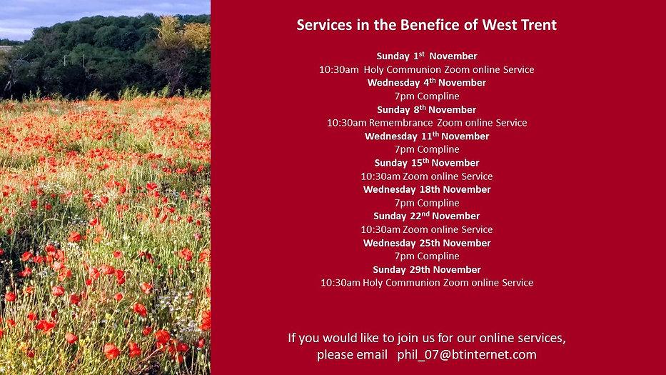 November services .jpg