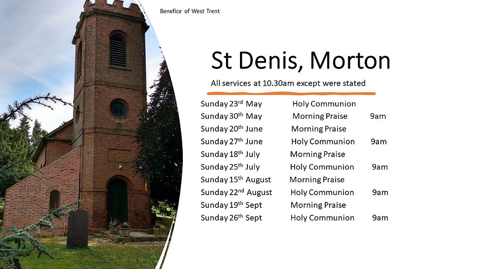 may to sept services MORTON.jpg
