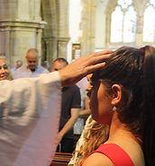 2 baptism.JPG
