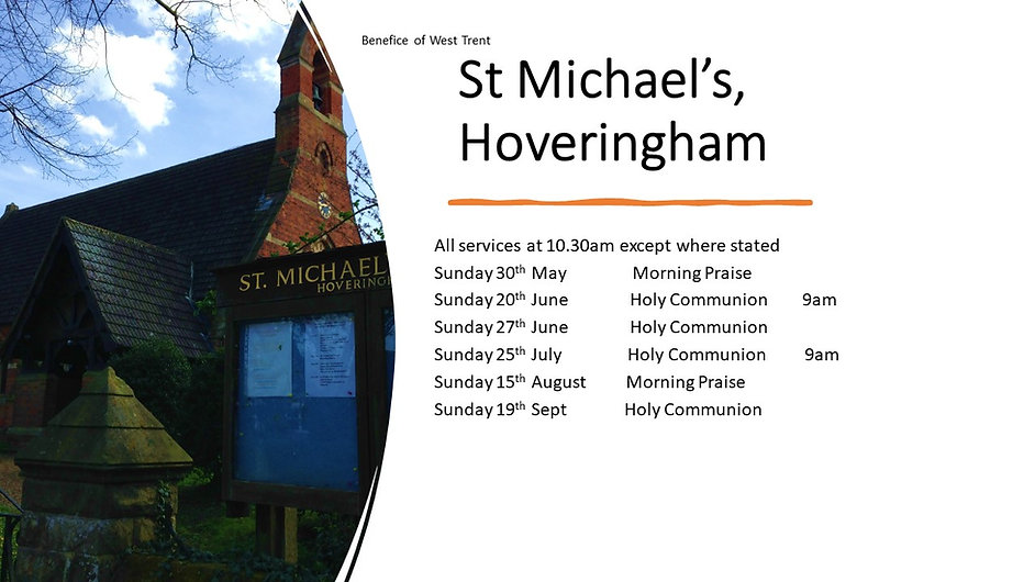 May to sept services Hoveringham.jpg
