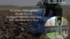2020 02 Plough service Halloughton.jpg