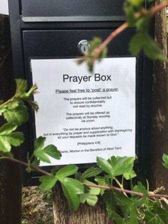 prayer post box.jpg