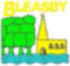 bleasby_c_e_primary_school_display.jpg