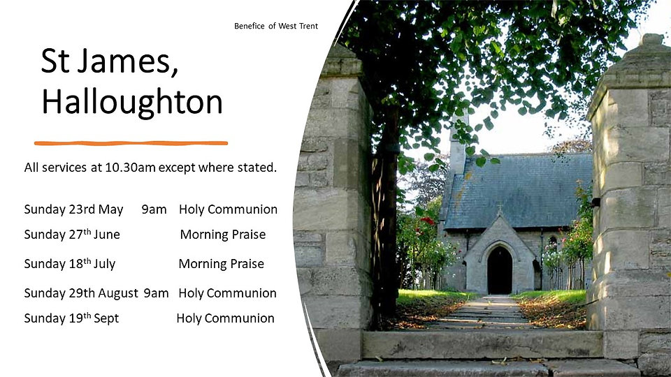 May to sept services Halloughton.jpg