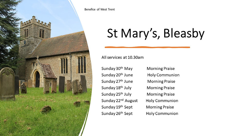May-sept services Bleasby .jpg