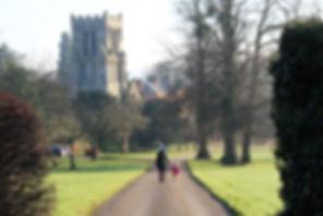 Thurgarton church walk.jpg
