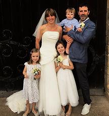 Thurgarton wedding.jpeg