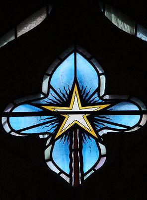star Upton.jpg