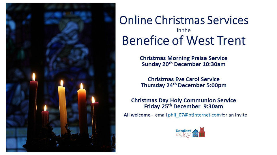 Online Christmas Services  2.jpg