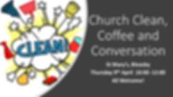 Clean coffee conversation.jpg