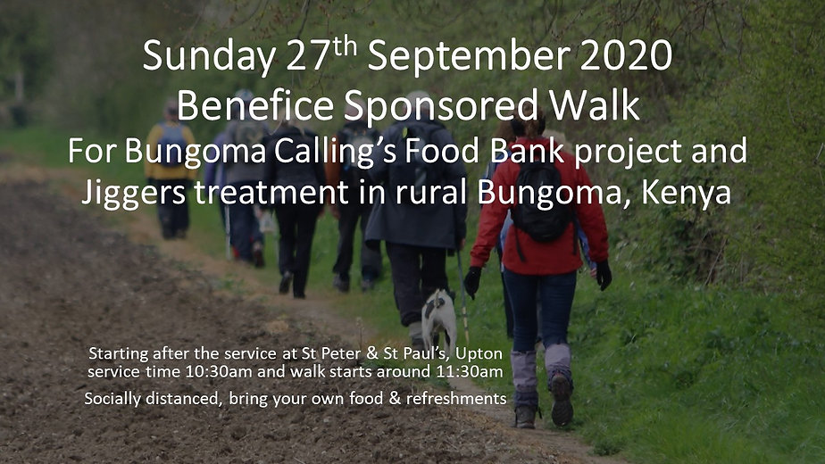 2020 Benefice sponsored walk.jpg