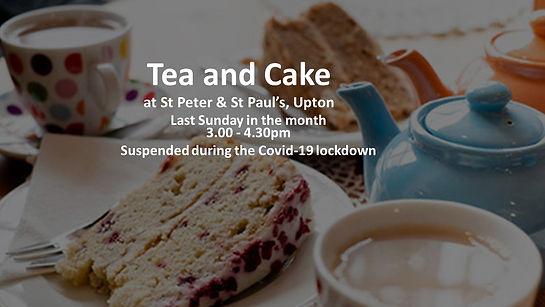 2020 upton tea and cake.jpg