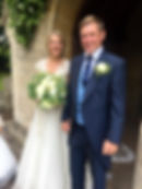 Katie & Neil 2019 July.jpg